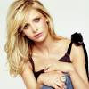 Sarah Michelle Gellar > Opened on: 03rd July 2015
